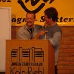 29 Bundeskongress