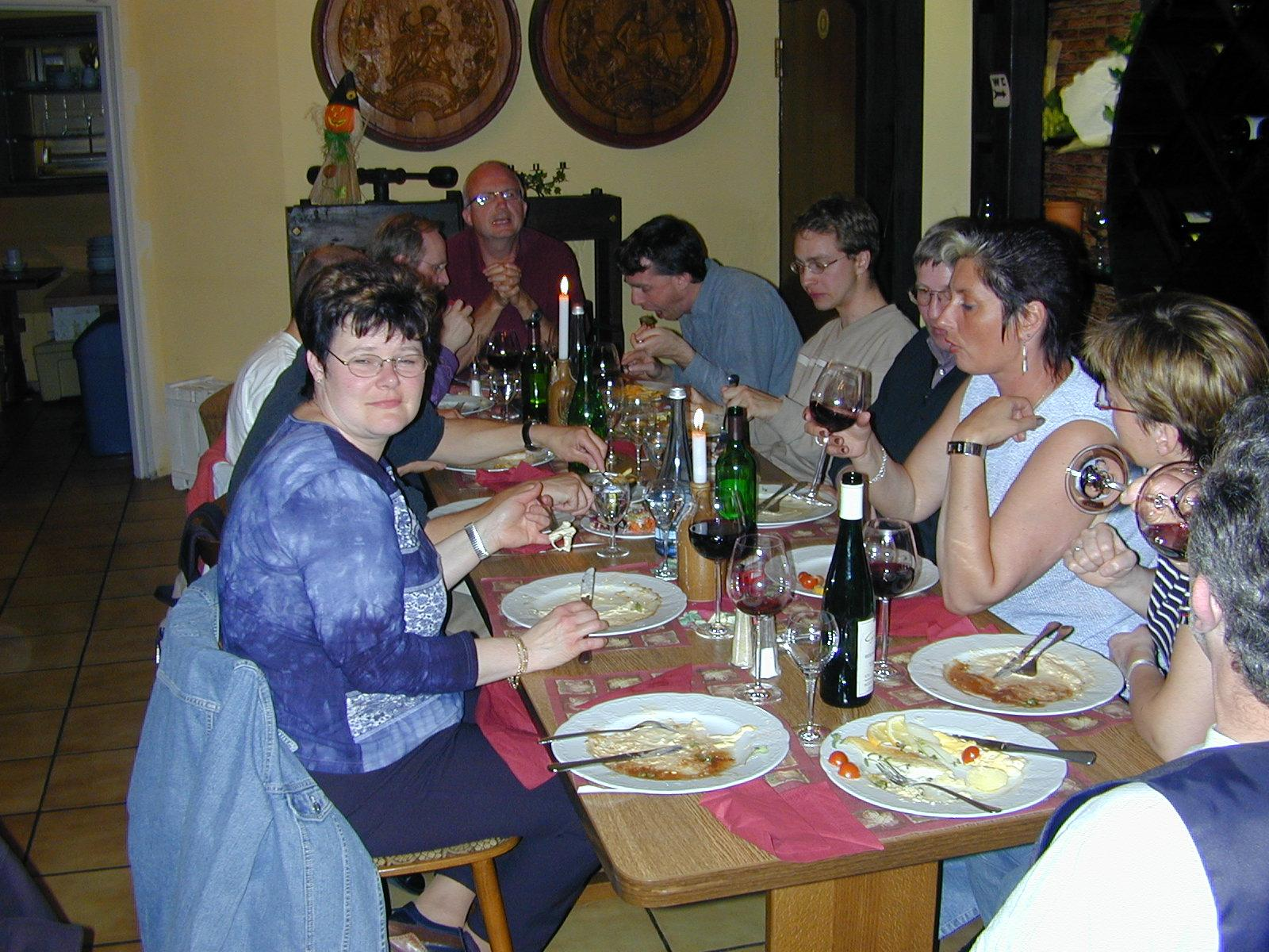 Moseltour 2003_6