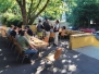 2003-07-13 Sommerfest