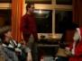 2003-12-06 Weihnachtsfeier