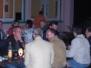 2006-08-12 Sommerfest