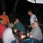 Sommerfest 2006_5