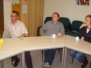 2006-10-17 Erfahrungsaustausch Logopädenschüler