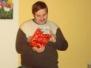 2006-12-16 Weihnachtsfeier