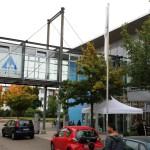 Buko Bielefeld