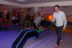neujahrs-bowling_2016_-_024_20160116_1234193136