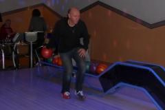 Bowling 2017 - 006