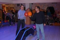Bowling 2017 - 011