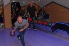 Bowling 2017 - 013