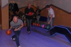Bowling 2017 - 014