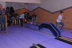 Bowling 2017 - 016
