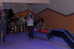 Bowling 2017 - 019