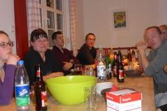 Sauerland 2017 - 005