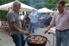 Sommerfest 2017 - 07