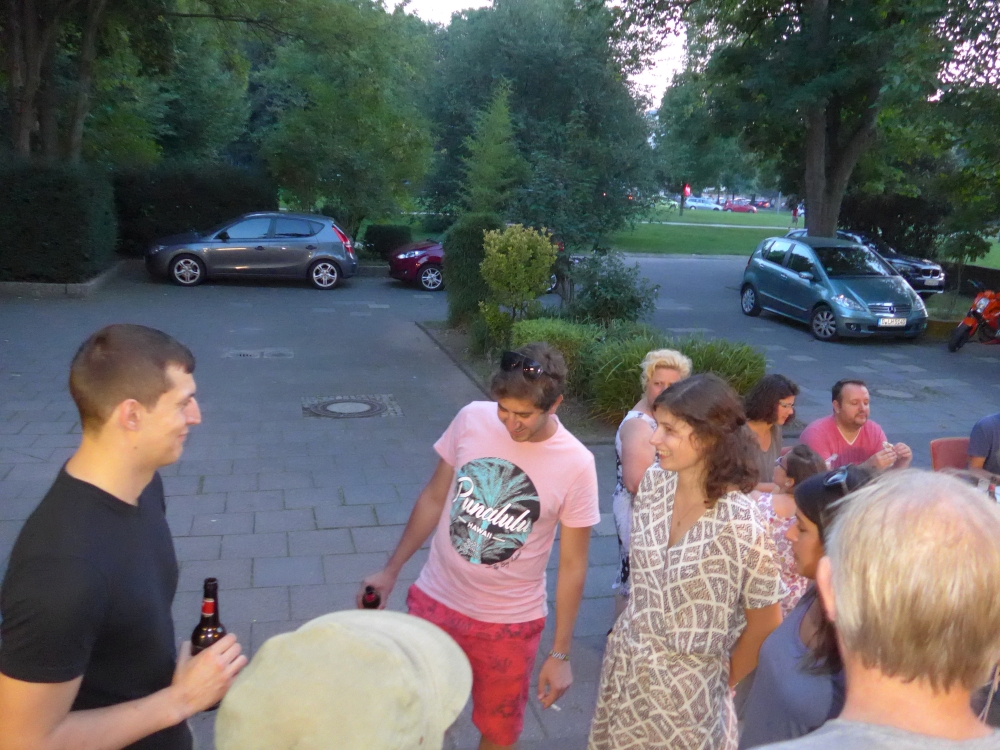 Grillabend 2017 - 06