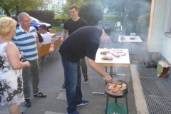Grillabend 2017 - 03