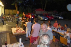 Grillabend 2017 - 08