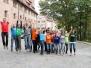 2017-09-29 Buko Nürnberg