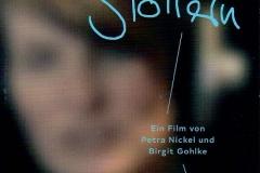 Mein_Stottern_01
